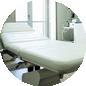 ozonoterapia cosa cura