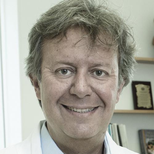Terapia chelante Torino dottor Liaci