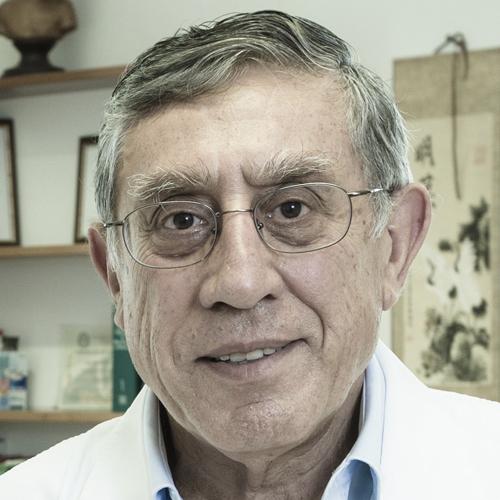 ossigeno ozono terapia torino dottor Simonetti