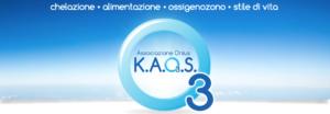 Ozonoterapia e tumore